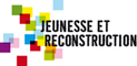 association jeunesse et reconstruction