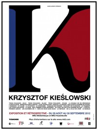 KIESKOWSKI-affiche2-e1346545984180[1].jpg