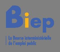 logo-biep-bat-03.png