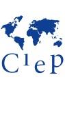 logo-ciep.jpg