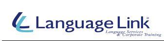 logo-languagelink.JPG
