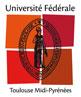 Vers page d'accueil de l'Université Fédérale Toulouse Midi-Pyrénées